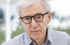 Penélope Cruz: Was sie über Woody Allen denkt
