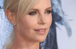 """""""Mad Max"""": Prequel mit Charlize Theron in Planung?"""