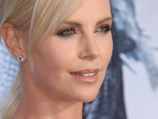"Charlize Theron - ""The Huntsman: Winter's War"" Los Angeles Premiere"