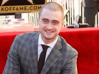 "Daniel Radcliffe will bei ""Game of Thrones"" mitspielen - TV News"