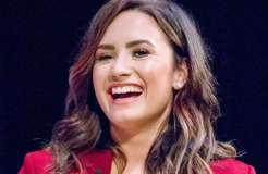 Demi Lovato feiert sechsjährige Abstinenz