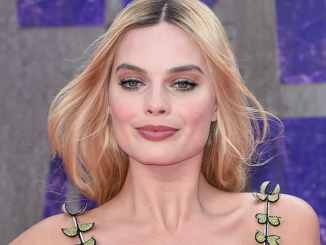 "Margot Robbie: Star-Gast bei ""Saturday Night Live"" - TV News"