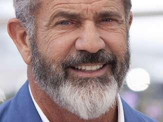 Mel Gibson: Zum neunten Mal Papa - Promi Klatsch und Tratsch