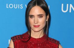 Jennifer Connelly lobt Ewan McGregor