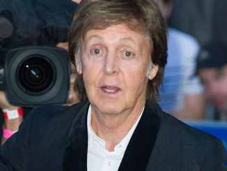 """""""The Beatles"""": 67.000 Pfund pro Tag - Musik News"""