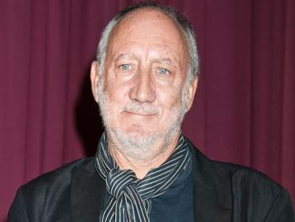 """Pete Townshend """"Who I Am"""" Book Signing at The University of Pennsylvania Museum of Archaeology and Anthropology in Philadelphia - October 10, 2012"""