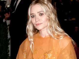 Mary-Kate und Ashley Olsen: Beziehung wie eine Ehe - Promi Klatsch und Tratsch