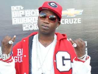 Gucci Mane: Verlobung bei Basketballspiel - Promi Klatsch und Tratsch