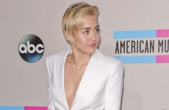 Dolly Parton: Miley Cyrus ist extrem talentiert