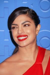 """Priyanka Chopra: Ein Fan von """"Baywatch"""" - Kino"""