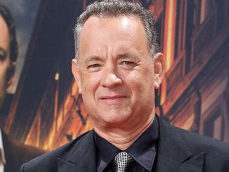 "Tom Hanks - ""Inferno"" Berlin Premiere"