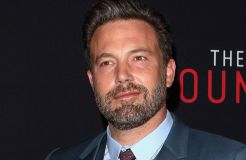 Ben Affleck bleibt Batman