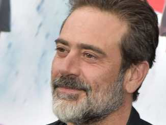 "Jeffrey Dean Morgan: Comeback bei ""Supernatural""? - TV News"