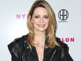 Mischa Barton - Muses and Music Party Hosted by Nylon Magazine at No Vacancy in Hollywood