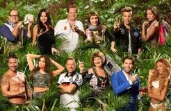 Dschungelcamp 2017: Diese zwölf Kandidaten ziehen ein!