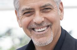 """George Clooney: """"Was gibt es an Italien nicht zu mögen?"""""""
