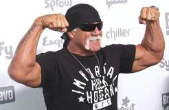 Hulk Hogan: Sex-Video-Doku