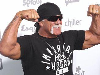 Hulk Hogan: Sex-Video-Doku - TV
