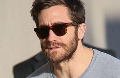 """""""Spider-Man: Homecoming 2"""": Jake Gyllenhaal soll den Bösewicht spielen"""