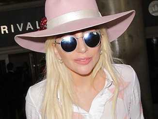 Lady GaGa: Geburtstagsbotschaft an ihre Fans - Promi Klatsch und Tratsch