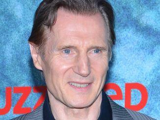 Liam Neeson und die Hexenjagd in Hollywood - Promi Klatsch und Tratsch