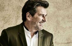 "Thomas Anders, Dieter Bohlen und ""Modern Talking"""