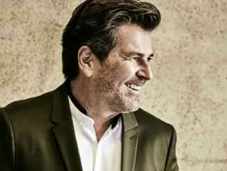 "Thomas Anders, Dieter Bohlen und ""Modern Talking"" - Musik News"