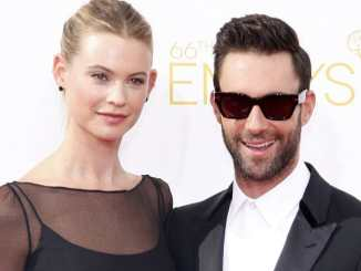 "Adam Levine: Auszeit von ""The Voice US""? - TV"
