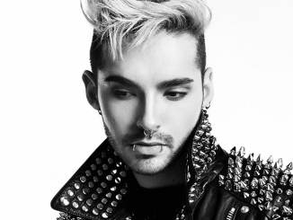 """Tokio Hotel"": Neuer Song am 01. Februar - Musik News"