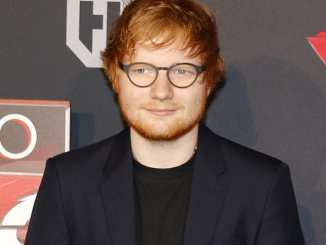 "Ed Sheeran: Gastauftritt in ""Game of Thrones"" - TV News"