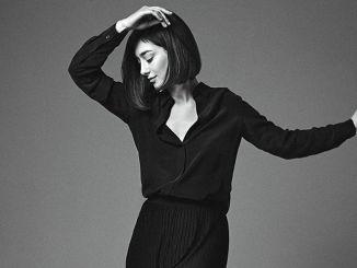 Elif Demirezer Pressebild 2017 big