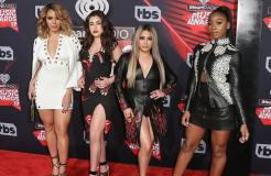 """Fifth Harmony"": Erste Single als Quartett"