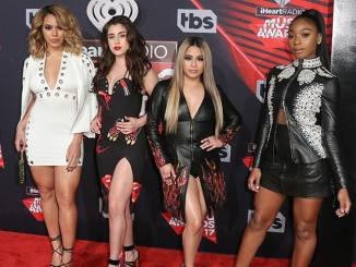 """Fifth Harmony"": Erste Single als Quartett - Musik News"
