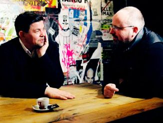Kitchen Impossible: Tim Mälzer vs. Christian Lohse - TV