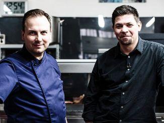 Kitchen Impossible: Tim Mälzer vs. Tim Raue - TV