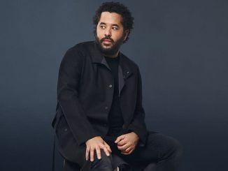 Adel Tawil und der neue Sound - Musik