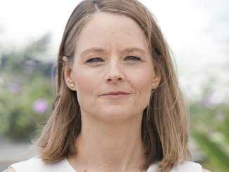 Jodie Foster erklärt ihre Schauspielpausen - Kino News