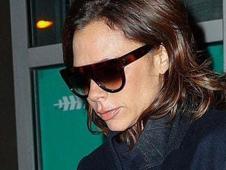 """Keine Lust mehr: Victoria Beckham lässt Tour der """"Spice Girls"""" platzen - Musik"""