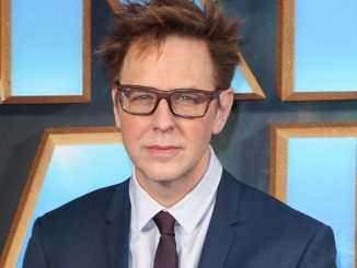 "James Gunn bestätigt ""Guardians of the Galaxy Vol. 3"" - Kino News"