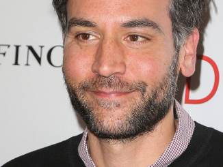 """How I Met Your Mother""-Star Josh Radnor wird Musiker - Musik News"