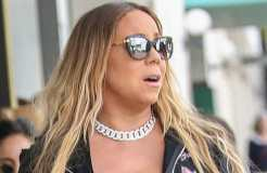 Mariah Carey: Ärger vor Gericht