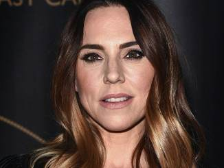 """Spice Girls"": Melanie C führte Reunion an - Musik News"