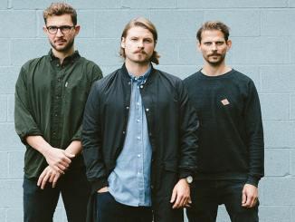 """Mighty Oaks"": Tour-Termine 2019 - Musik News"