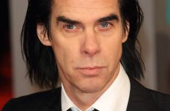 """Nick Cave & The Bad Seeds"" arbeiten an neuer Musik"