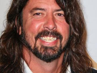 "Dave Grohl braucht eine ""Foo Fighters""-Pause - Musik News"