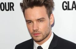 """One Direction"": Liam Payne über eine Reunion"