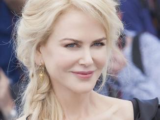 Nicole Kidman feiert mit Elle Fanning und Kirsten Dunst - Kino News