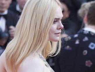 Elle Fanning sagt bei allem von Sofia Coppola Ja - Kino