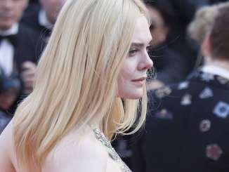 Elle Fanning sagt bei allem von Sofia Coppola Ja - Kino News