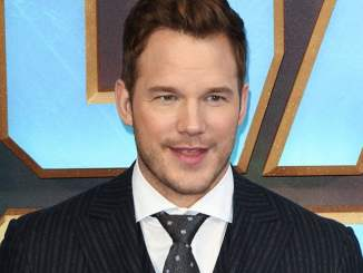 "Chris Pratt verspricht ""Guardians of the Galaxy Vol. 3"" - Kino News"